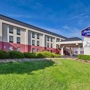 Hampton Inn - South - Owensboro, KY