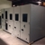 Switchgear Unlimited/A RESA Power Solutions Company