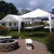 NATURETECH - Tent Rental