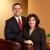 Law Firm of Minshew & Ahluwalia LLP