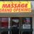 Oriental Charm Massage