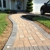 Landscaping and Hardscaping by Solution People Inc