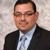 Allstate Insurance: Cleo Soto IV