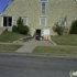 Community Abundant Life Church