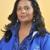 Allstate Insurance: Pratibha Katariya