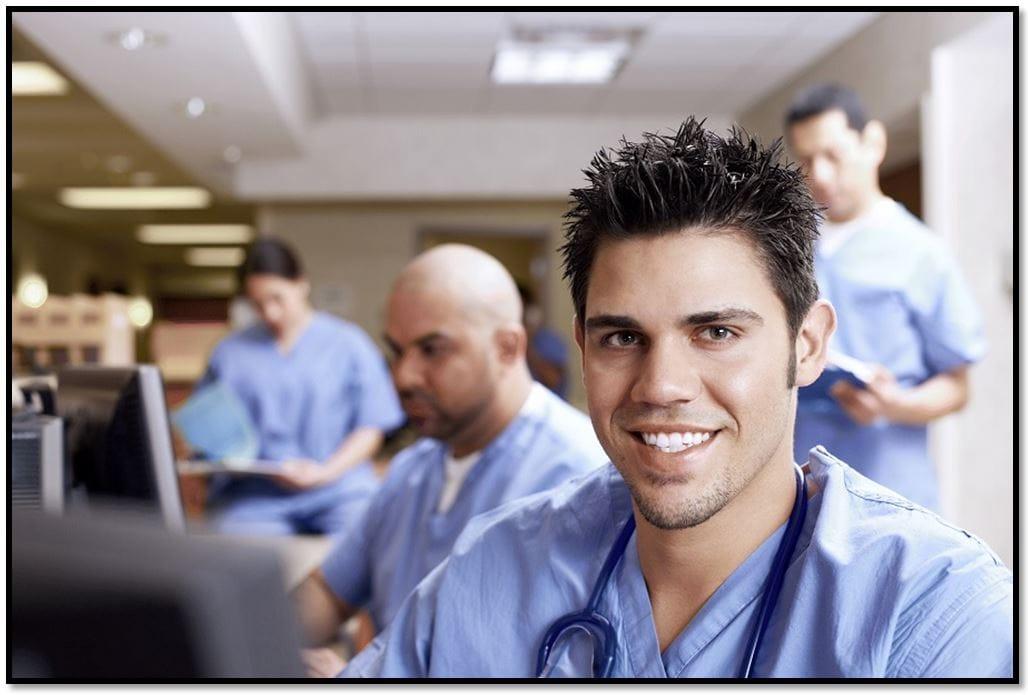 sas-clinical-program