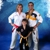 Joey Perry Martial Arts Academy - PARAGOULD
