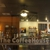The CoffeeHouse Company