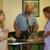 Santa Rosa Veterinary Clinic