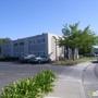 Western EHS Svc Inc