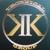 KII Technical Group