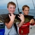 Central Florida Sport Fishing Charters