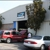 Turn Two Auto Repair LLC