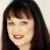 Oakland County Psychic Medium - Sherrie Ellen