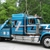 Jenkins 74 Towing & Recovery LLC
