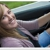 Autotech Driving School