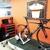 Crazy Cat Cyclery