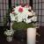 Callaraes Floral Events