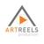 ArtReels production