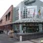 Draeger's Supermarkets - Menlo Park, CA