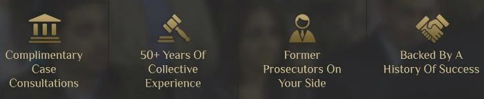 logos attorneys