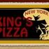 King's Ny Style Pizza Inc