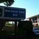 Best Western Plus Mountain View Inn