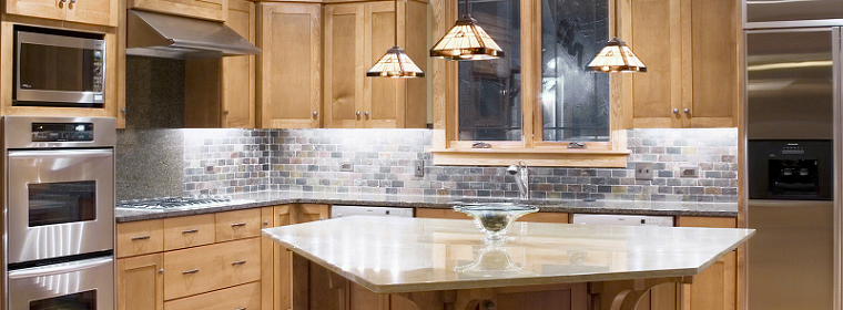 countertop kitchen okc countertops header