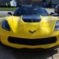 Bill Estes Chevrolet & Ford