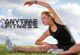 Anytime Fitness - Seattle, WA