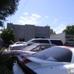 Toy Auto Clinic, LLC Toyota Repair Specialist