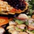 Tommys Caterers.com