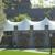 L & A Tent Rentals Incorporated