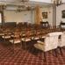 M.J. Colucci & Son Niagara Funeral Chapel