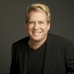 Kevin Gropp DDS - Cosmetic Implant and Family Dentistry