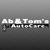 Ab & Tom's AutoCare, Inc.