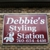Debbie'S Styling Station