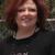 Avon Scottsdale,  Karen Meyer