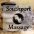 Southport Massage