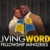 Living Word Fellowship Ministries, Inc.