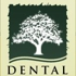 Highland Dental Center: William P Welch Jr., DDS