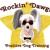 Rockin' Dawgs Positive Dog Training LLC