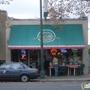 La Villa Delicatessen & Gourmet Shop
