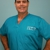 Dr. Michael C. Day, DC Spine and Chiropractic Center