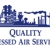 Quality Compressed Air Services