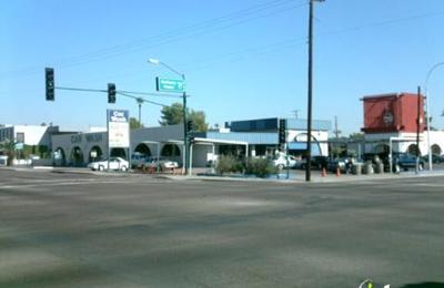 Arizona Car Wash Co - Phoenix, AZ