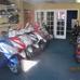 Piki Motorcycles