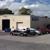 Cigics Garage
