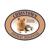 Christown Animal Hospital, Boarding and Grooming