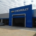 Southern Chevrolet Cadillac, Inc.